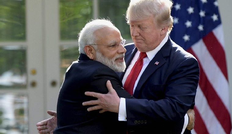 Donald Trump's moves turning deadly for Narendra Modi? Iran nuclear deal walkout spells trouble for India
