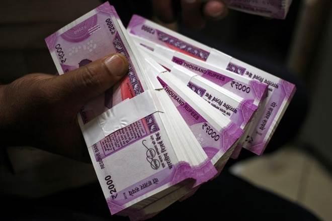 political parties, politicians, samajwadi party, BJP, bharatiya janata party, akhilesh yadav, SP, politicians income, politicians salary, Congess, ADR