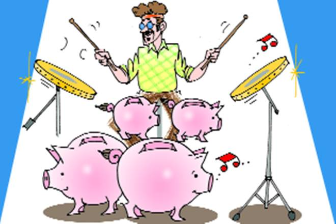 mutual funds, balanced funds, tax gains, taxation rules