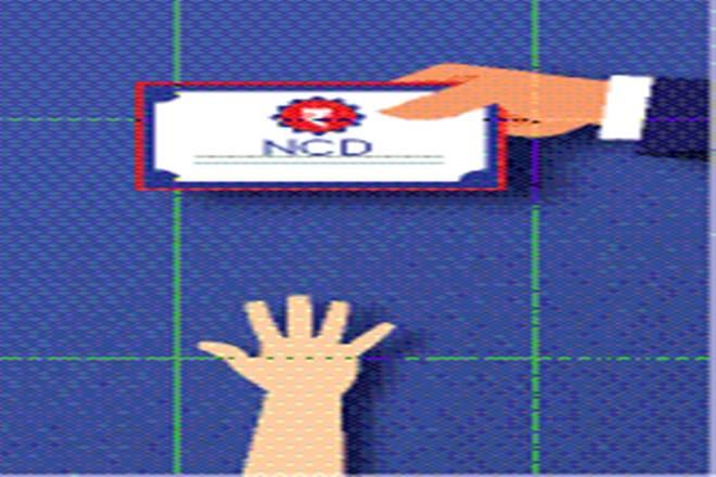 ncds, tax, income tax