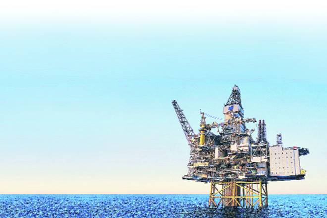 oil, oil and gas, crude oil, oilcos, oil company, petroleum, loan waiver, oil cess