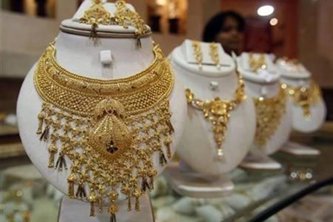 पीसी ज्वैलर्स, पीसी ज्वैलर्स शेयर कीमत, पीसीजे, p c jeweller, pc jwellers share price, pc jwellers owner, cbi, sebi