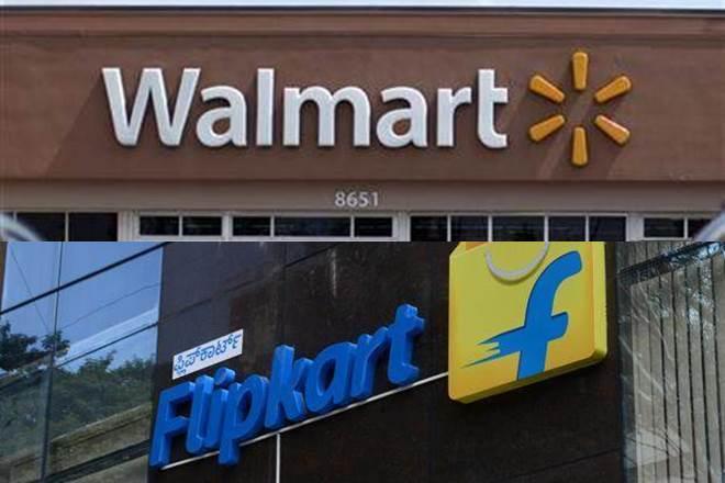 Walmart India, Flipkart, fair trade regulator, CCI, business activities,CEO Krish Iyer