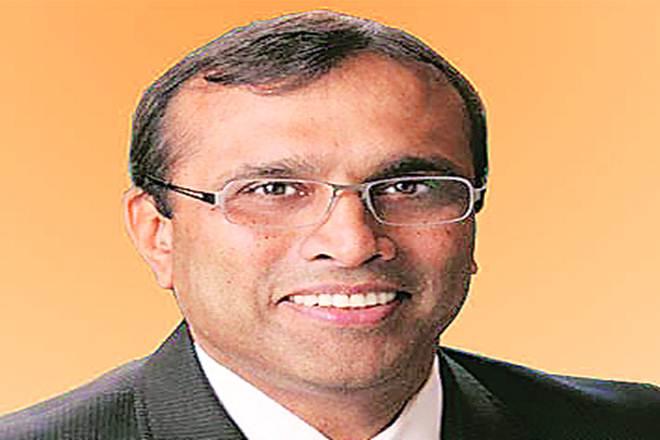 Satish Pai, hindalco, steel sector