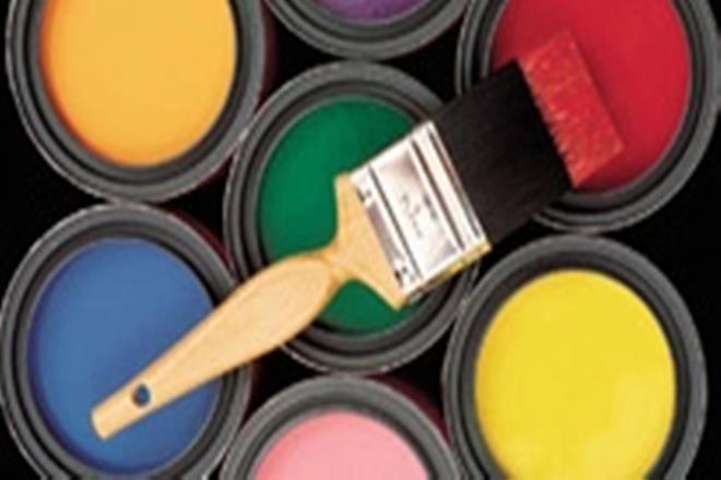 paint, paint market, wall paint
