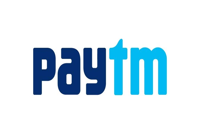 paytm, paytm tap card, paytm careers, paytm kyc, paytm offers, paytm bank, पेटीएम, business news in hindi