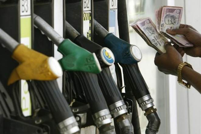 petrol, diesel, oil prices, economy