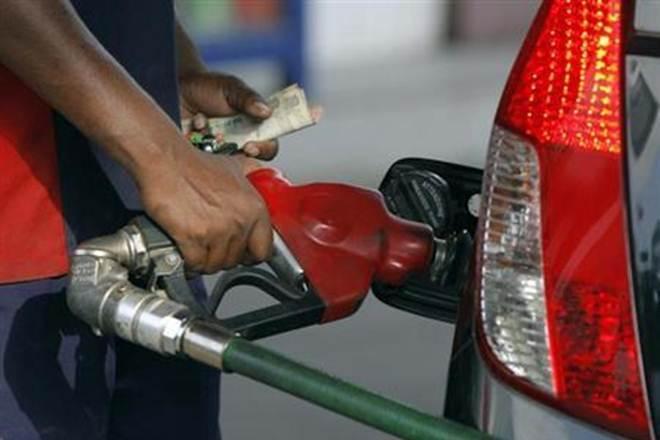 petrol, diesel, petrol price hike