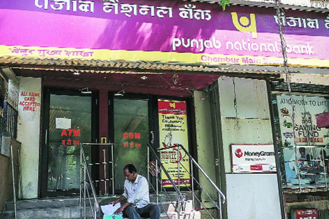 PNB fraud, PNB, government, nirav modi, properties