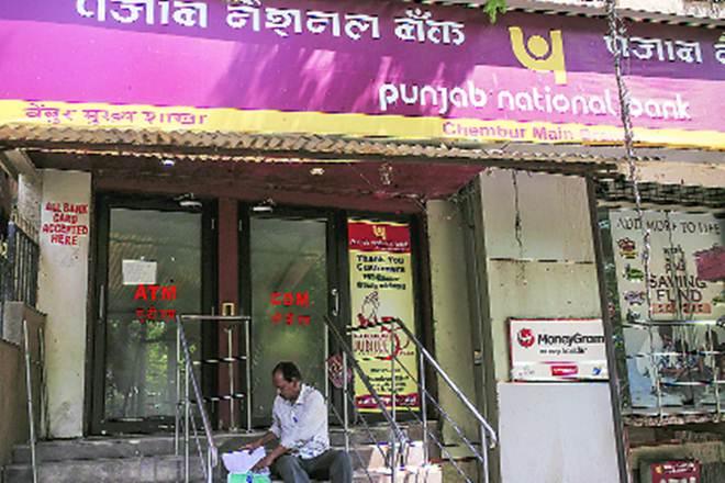 pnb, punjab national bank