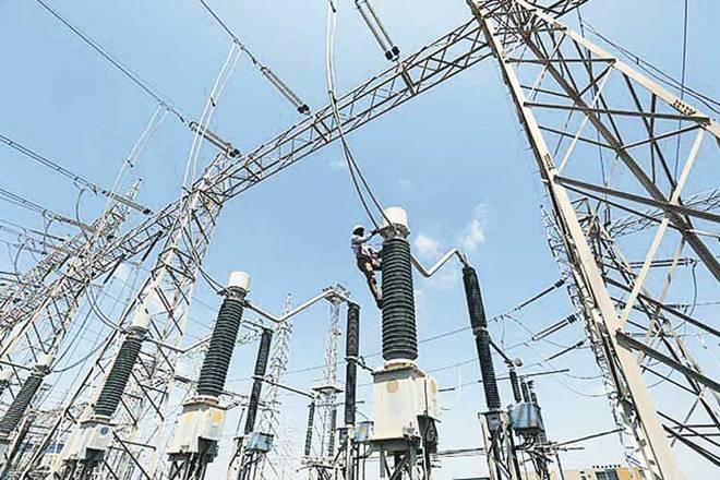 power, RBI, IPP, power producer, electricity