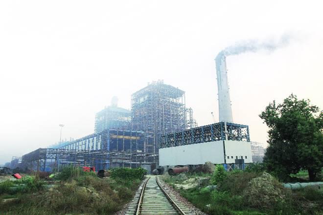 power sector, pfc, RECL, power financers