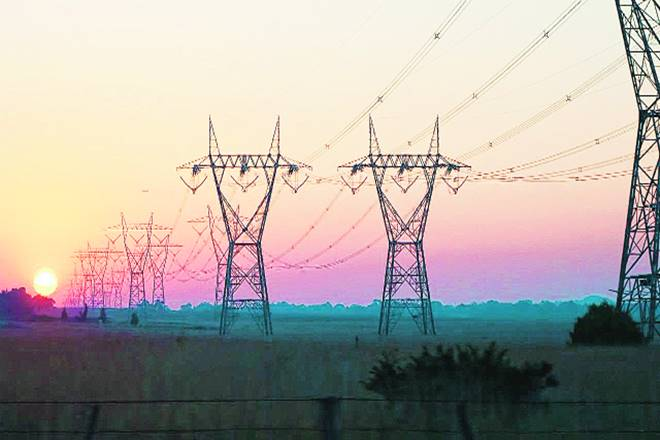electricity, indian energy exchange, iex, electricity prices on high