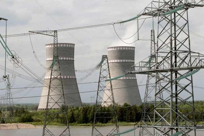 power tariff hike, cost,Coal,thermal power plants, thermal power plants' tariff,tariff,CERC
