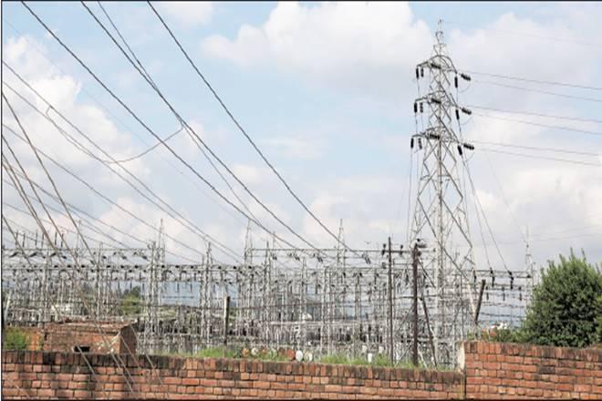 PFC, Power Finance Corporation, KSK, KSK energy,KSK Mahanadi Power,
