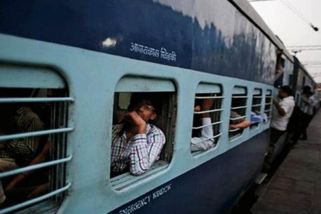 railways, indian railways, central railway, new train, superfast train, special train, SF express, super fast express train, delhi, hazrat nizamuddin, pune, delhi to pune train, pune to delhi train