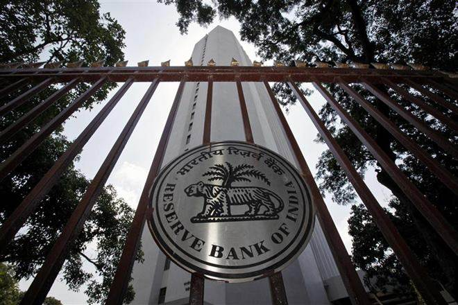 rbi, nclt, insolvency and bankruptcy code, era infra