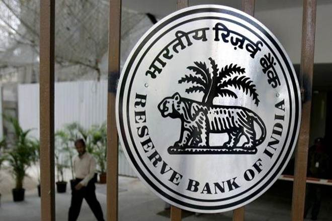 RBI, FX policy, NDF market, indian rupee, Raghuram Rajan, US interest rates, US equities