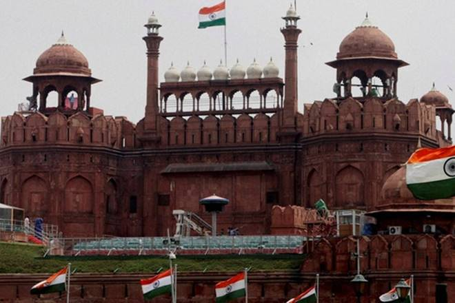 Red Fort, news about Red Fort, is Red Fort sold, Red Fort to dalmia, Red Fort sold, Red Fort news, dalmia Red Fort, Red Fort delhi, modi Red Fort, Red Fort lease, dalmia group Red Fort, dalmia group, Red Fort to dalmia, news about Red Fort