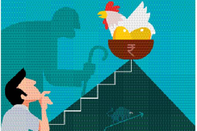 retirement, investment strategy, mutual fund investment