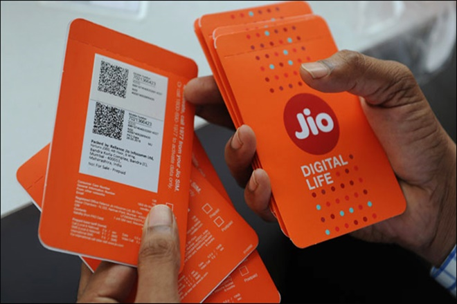 jio plans, jio data plans, jio 4g data plans, jio 799 plan details, jio 509 plan details, jio 299 plan details, jio data plans details, jio 3g data plans, jio monthly data plans