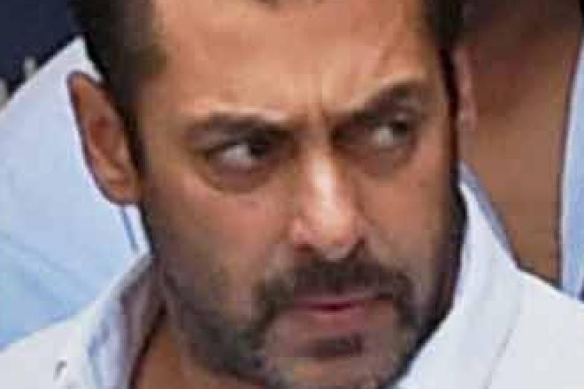 Salman khan, loveratri, Vishwa Hindu Parishad, vhp, salman khan films, Salman Khan brother in law, Aayush Sharma