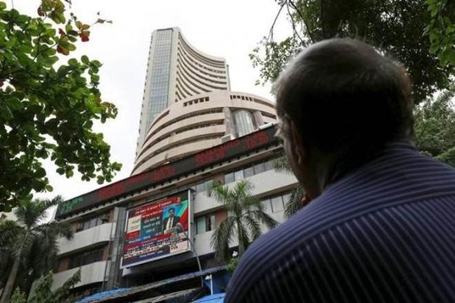 sensex, nifty, narendra modi, markets, stock markets, economy