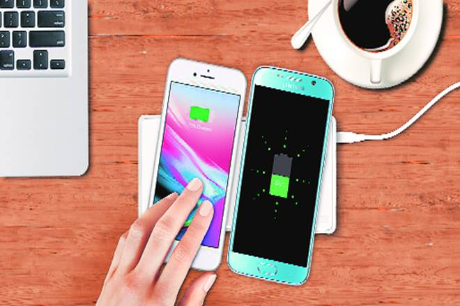 smartphone, smartphone industry, smartphone sector