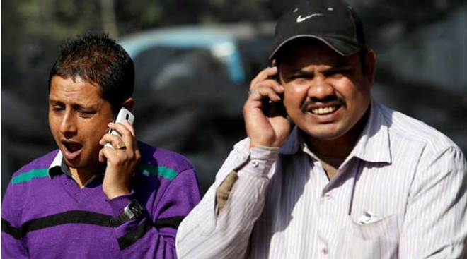 After the entry of Reliance Jio, the telecom market is abuzz with unprecedented offers like never before.