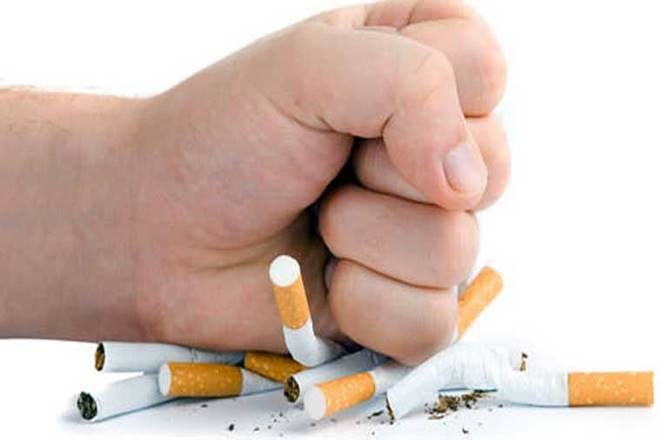 World No Tobacco Day, smoking rates, Tobacco Control, smokers in India, mouth cancer