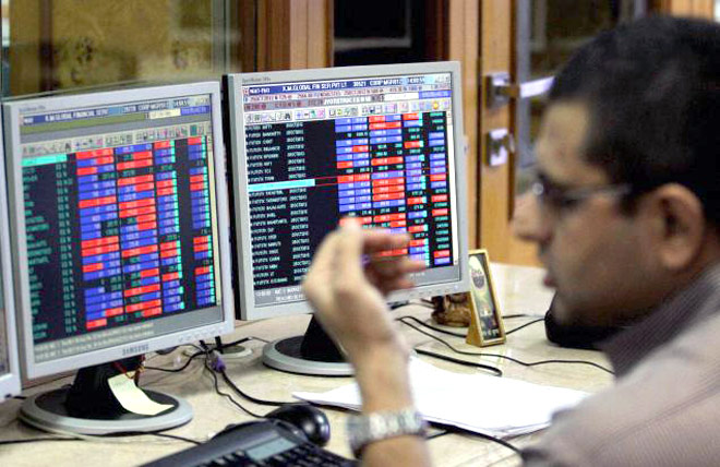 What is 'stop loss discipline'? How it's important in trading stocks on Sensex, Nifty