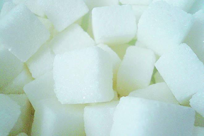 sugar import, sugar import duty,Indian production,India's sugar production