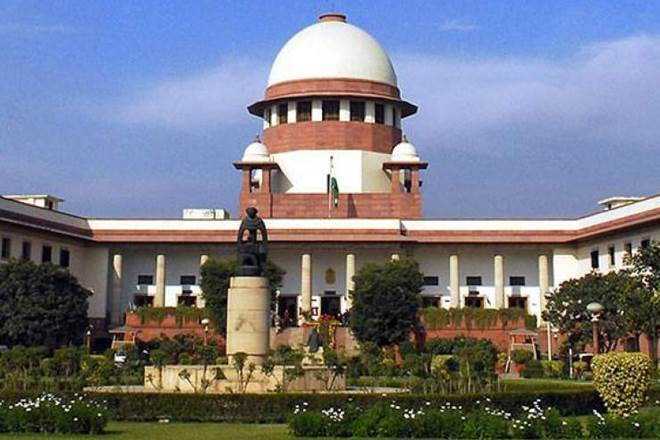 supreme court bars foreign firms and foreign lawyers to practice in india, supreme court foreign firms, supreme court foreign lawyers, news, india news, latest news