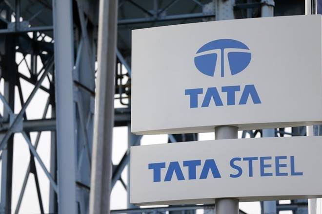 Tata Steel, JSW Steel, Bhushan Steel, cooking coal prices, Ebitda, china