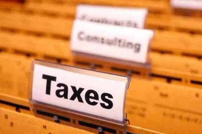 taxpayers, tax, GST, GDP, economy, demonetisation, tax filers, PAN