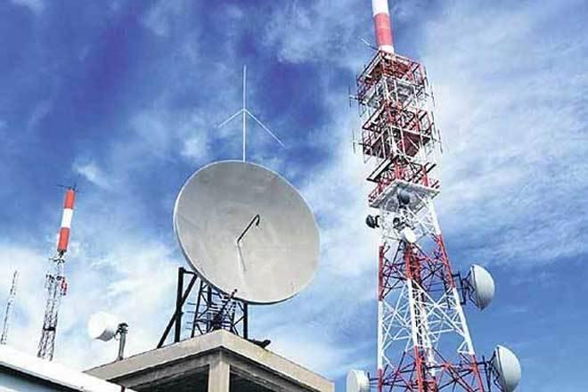 telecom sector, modi govt, NTP99, ICT sector