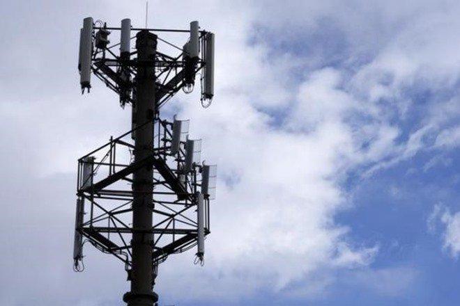 mobile towers, naxal-hit states,naxal,Naxal-affected states