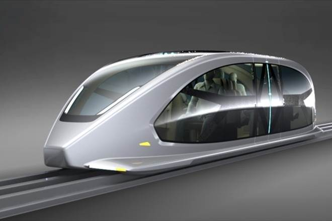 bullet trains , china bullet train,Chinese Academy of Engineering, news onchina bullet train, latest news onchina bullet train,Beijing,Shanghai,Tianjin