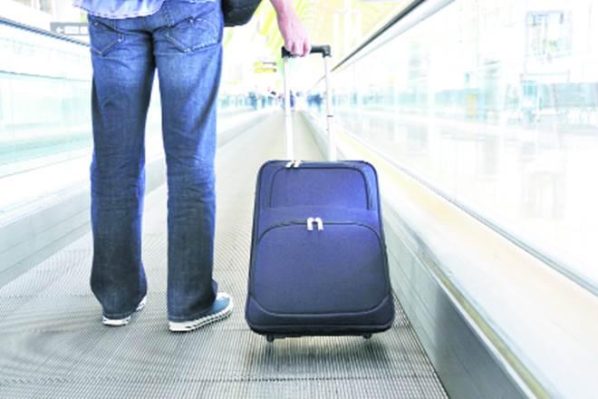 travel insurance, travel insurance online, travel insurance tata aig, travel health insurance, millennials, travel market