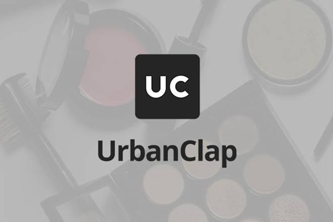 UrbanClap, Ratan tata, SAIF partners, abhiraj bahl, salon at home