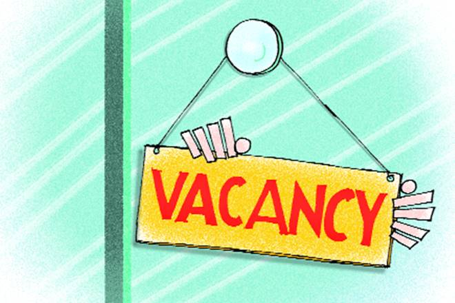 Employees' Provident Fund Organisation, EPFO, Job creation, Jobs in India, What is EPFO, EPFO full form,