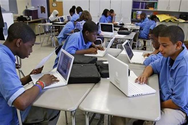 online education, onilne education app, eucation app, virtual classroom, technology, digital education, education