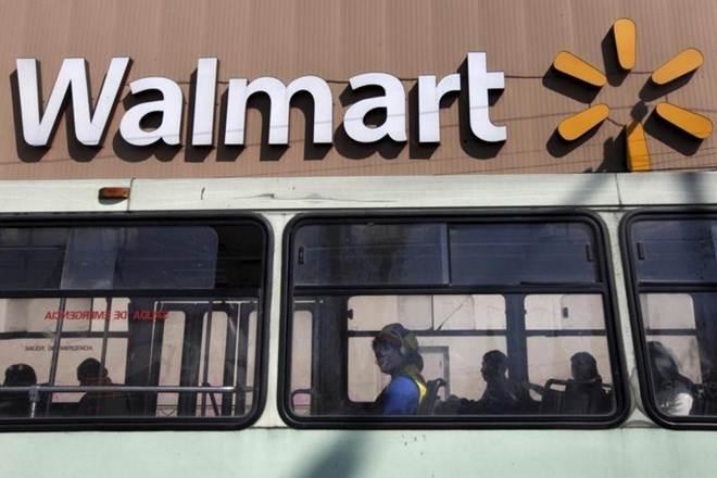 walmart, retail deal, walmart flipkart deal, india e commerce