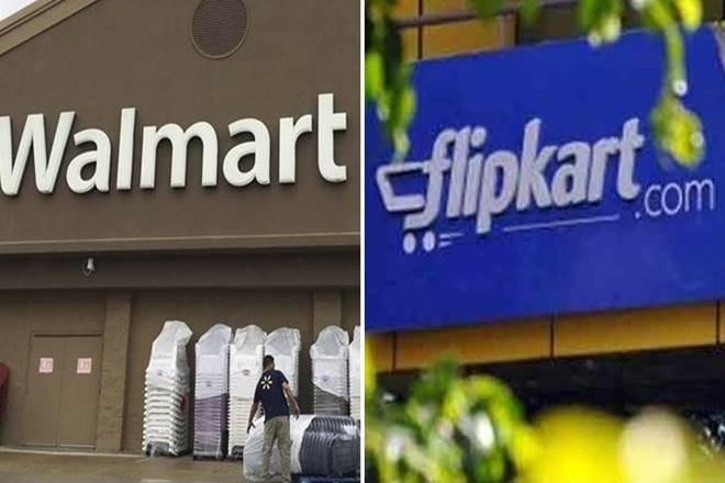 Walmart, Flipkart, walmart flipkart deal, walmart buys flipkart, IPO, Walmart investment, Walmart Flipkart transaction, flipkart shares, shareholders