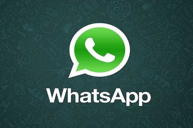 WhatsApp,Ahmednagar, whatsapp admin attacked,Shivaji Bhor,Arms Act, news on whatsappnews, latest news on whatsapp