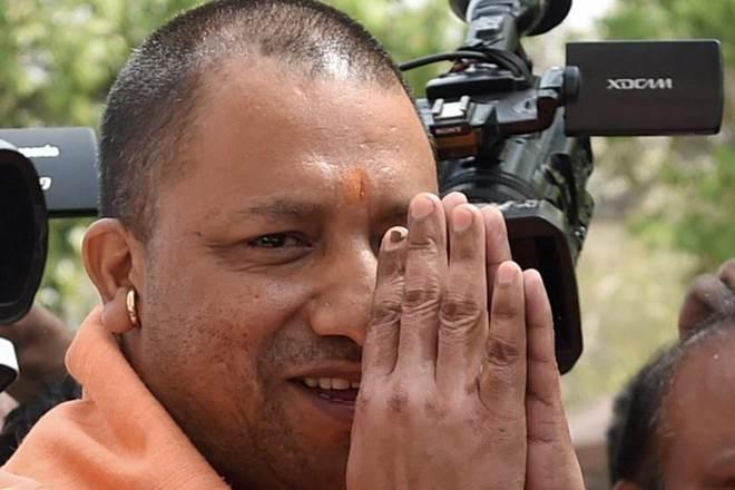 allahabad, allahabad new name, allahabad name change, yogi adityanath, kumbh mela, Prayagraj