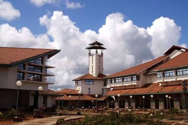 IIM,IIM kozhikode, IIM faculty crunch,IIM teaching jobs