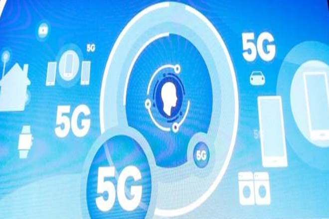 5G launch date, 5G launch date in India, 5G launch in India 2018, 5G launch in India mobile, 5G impact, 5G impact on bussiness