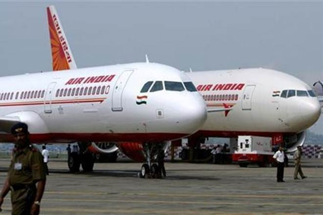 Air India, Air India stake sale, India, Air India Express,  RN Choubey, Arun Jaitley