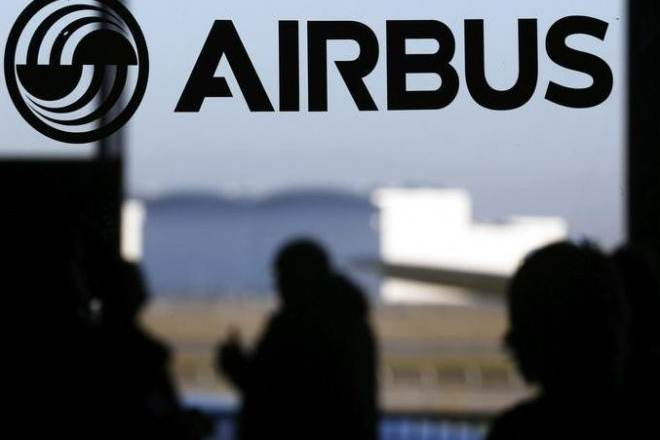airbus, airbus UK exit, brexit, non EU goods tariff, theresa may